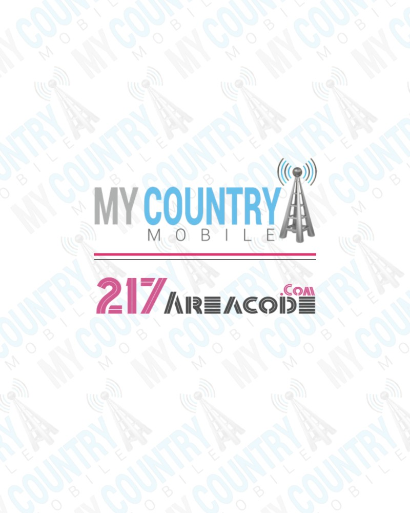 217 Area Code   Illinois Phone Area Codes   My Country Mobile